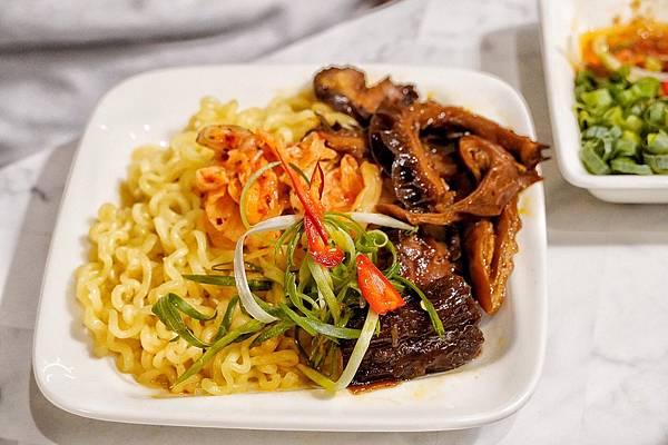 銀鉤鍋物銅盤烤肉_200924_76.jpg