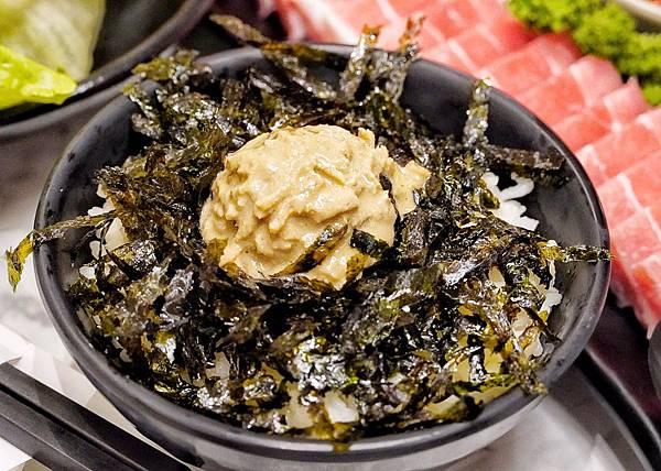 銀鉤鍋物銅盤烤肉_200924_72.jpg