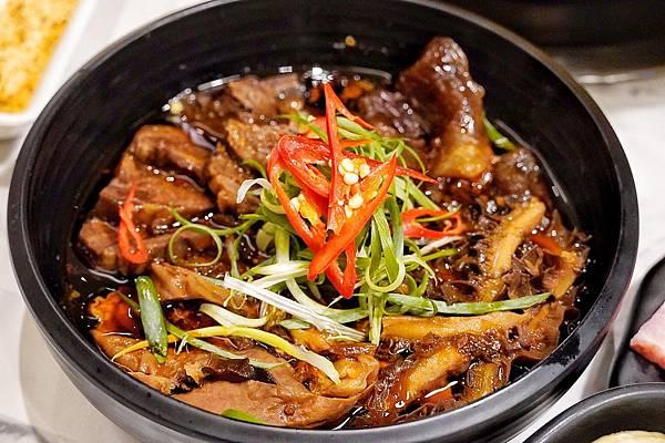 銀鉤鍋物銅盤烤肉_200924_77.jpg