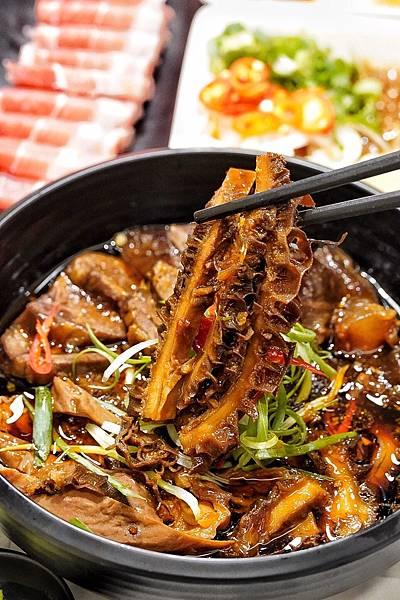 銀鉤鍋物銅盤烤肉_200924_79.jpg
