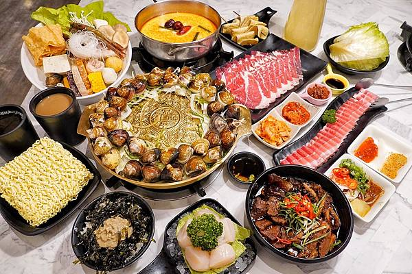 銀鉤鍋物銅盤烤肉_200924_29.jpg