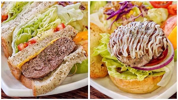 托司伯格 toast _burger_200925_0.jpg