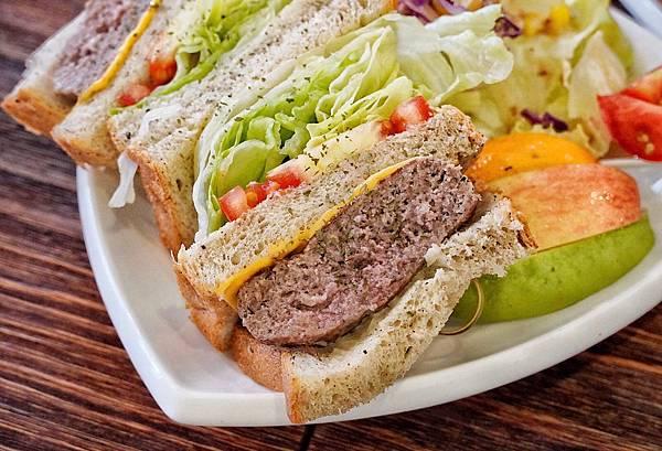 托司伯格 toast _burger_200925_17.jpg