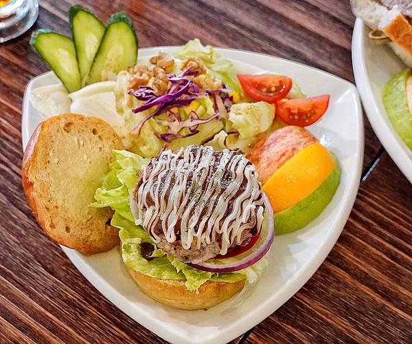 托司伯格 toast _burger_200925_19.jpg