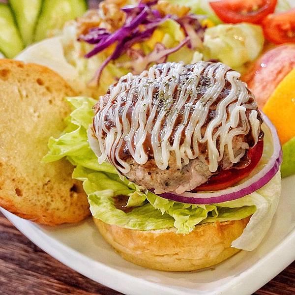 托司伯格 toast _burger_200925_22.jpg