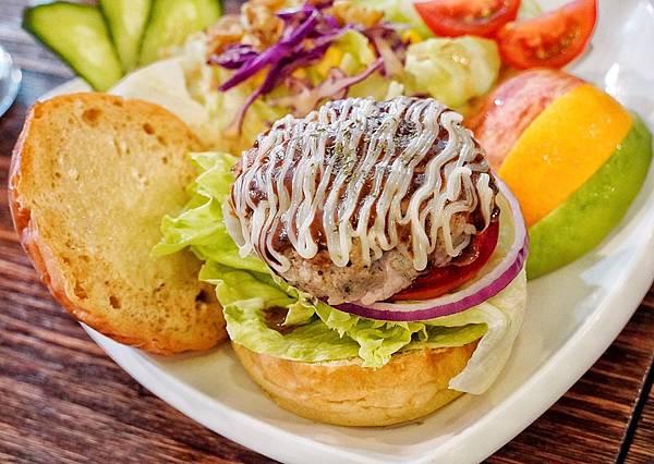 托司伯格 toast _burger_200925_20.jpg