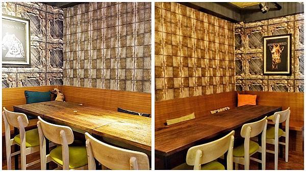 托司伯格 toast _burger_200925_24.jpg