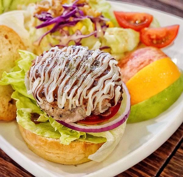 托司伯格 toast _burger_200925_21.jpg