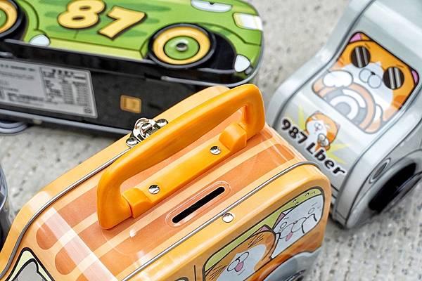 白爛貓存錢桶棒棒糖禮盒_200926_14.jpg