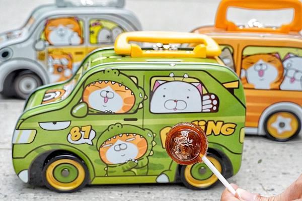 白爛貓存錢桶棒棒糖禮盒_200926_18.jpg
