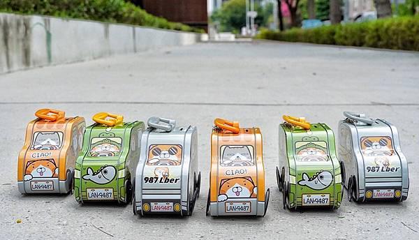 白爛貓存錢桶棒棒糖禮盒_200926_4.jpg