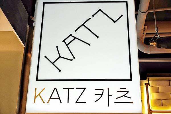 KATZ台中卡司韓藝料理大魯閣新時代_201006_2.jpg