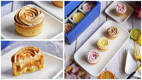 時境Deguster甜點_201018_0.jpg