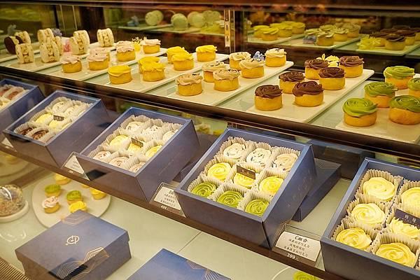 時境Deguster甜點_201018_4.jpg