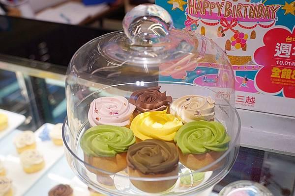 時境Deguster甜點_201018_5.jpg