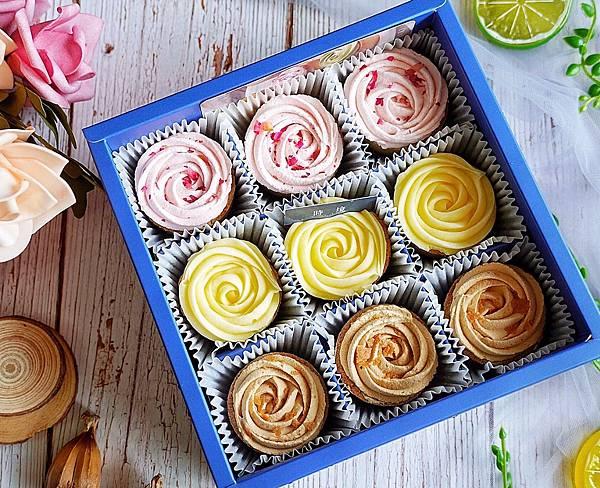 時境Deguster甜點_201018_11.jpg