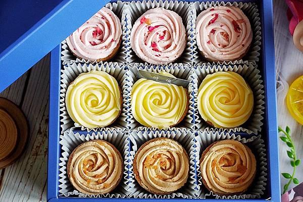 時境Deguster甜點_201018_12.jpg