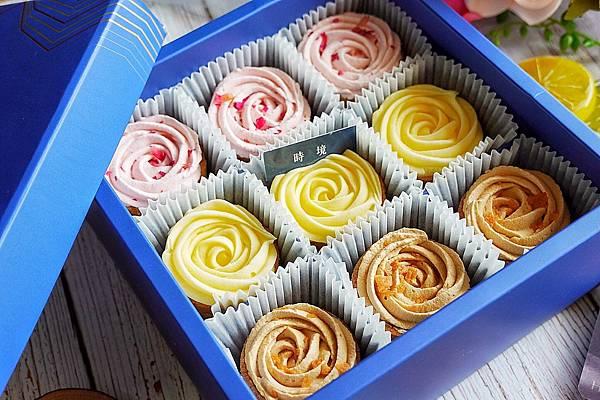 時境Deguster甜點_201018_13.jpg