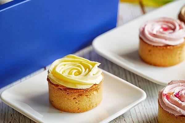 時境Deguster甜點_201018_20.jpg