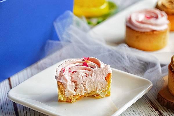 時境Deguster甜點_201018_23.jpg