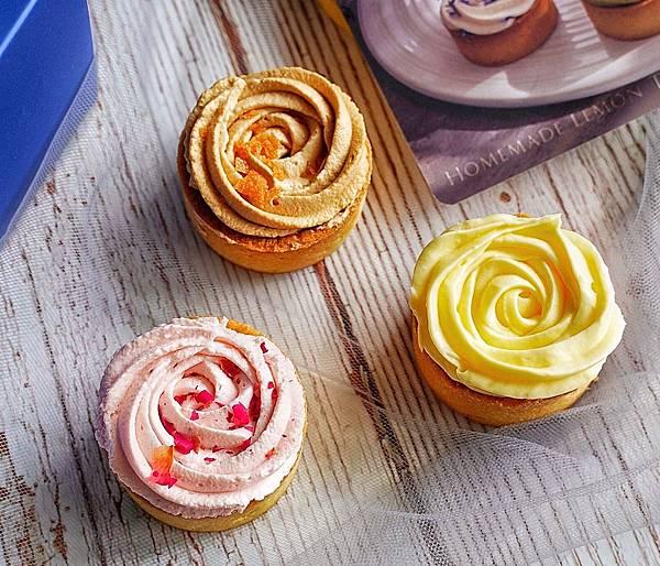時境Deguster甜點_201018_19.jpg