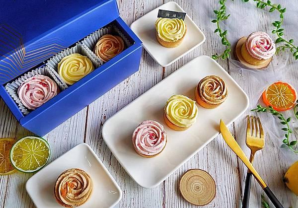 時境Deguster甜點_201018_15.jpg