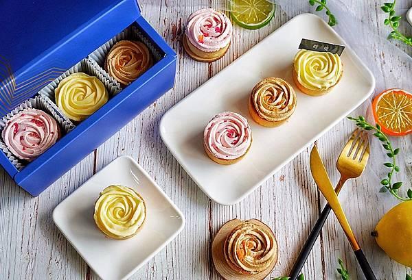 時境Deguster甜點_201018_16.jpg