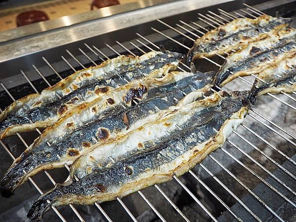 三河屋鰻魚飯_201019_20.jpg