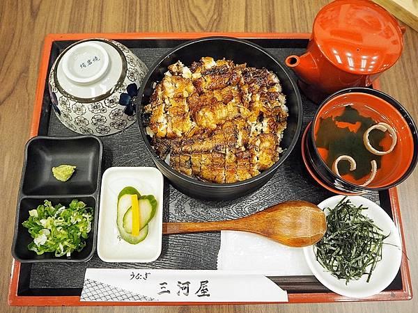 三河屋鰻魚飯_201019_21.jpg