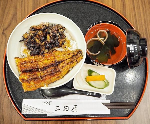 三河屋鰻魚飯_201019_28.jpg