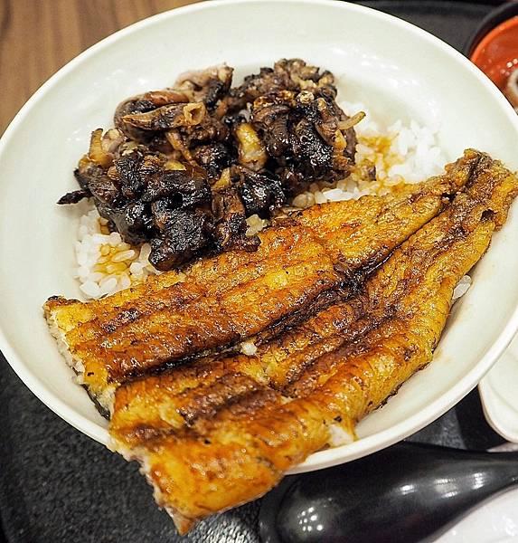 三河屋鰻魚飯_201019_30.jpg
