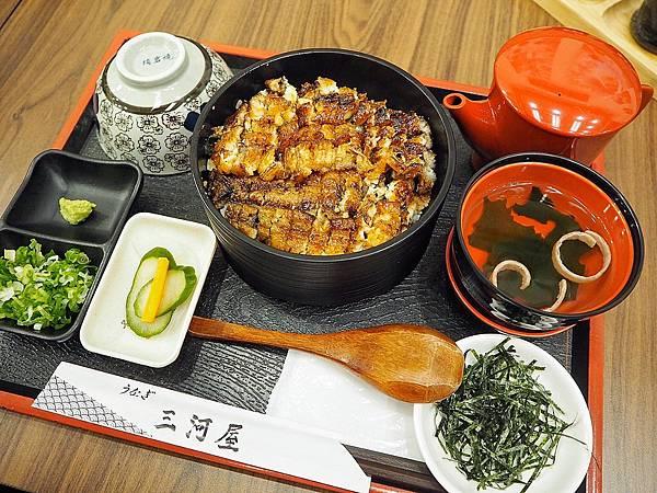 三河屋鰻魚飯_201019_22.jpg