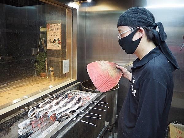 三河屋鰻魚飯_201019_14.jpg