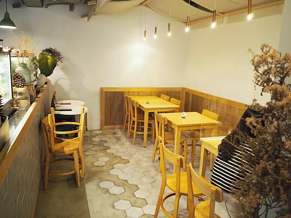 松果院子Restaurant Pinecone_201027_8.jpg