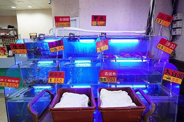 珍寶燒肥鵝餐廳_201029_10.jpg