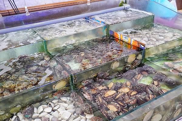 珍寶燒肥鵝餐廳_201029_9.jpg
