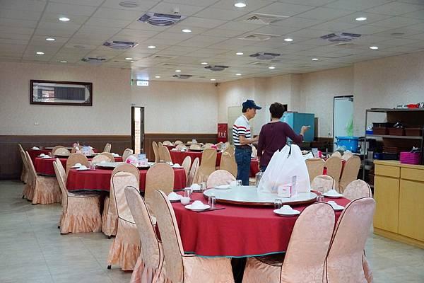 珍寶燒肥鵝餐廳_201029_4.jpg