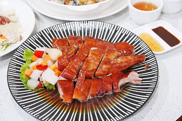 珍寶燒肥鵝餐廳_201029_28.jpg