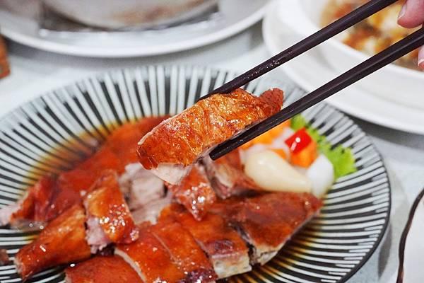 珍寶燒肥鵝餐廳_201029_31.jpg