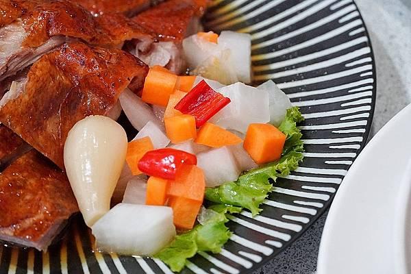 珍寶燒肥鵝餐廳_201029_30.jpg