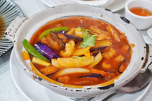 珍寶燒肥鵝餐廳_201029_35.jpg