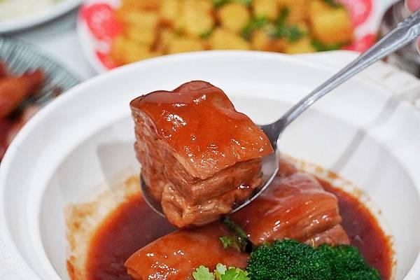 珍寶燒肥鵝餐廳_201029_40.jpg