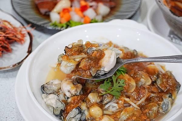 珍寶燒肥鵝餐廳_201029_22.jpg