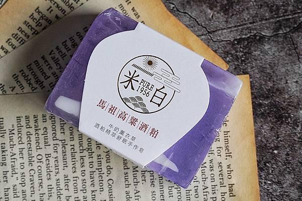 米白1956酒粕皂_201108_13.jpg