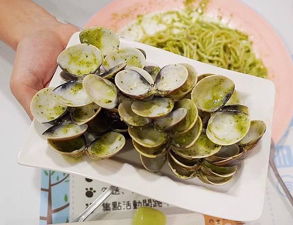 喵匠義式麵坊靜宜店_201108_27.jpg