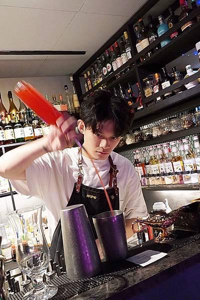 上癮餐酒館_201111_33.jpg