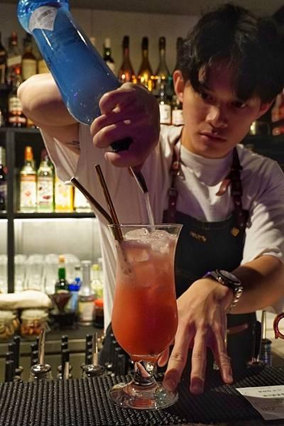 上癮餐酒館_201111_36.jpg
