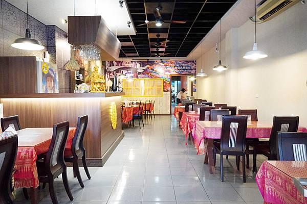 泰鑽泰式料理_201115_7.jpg