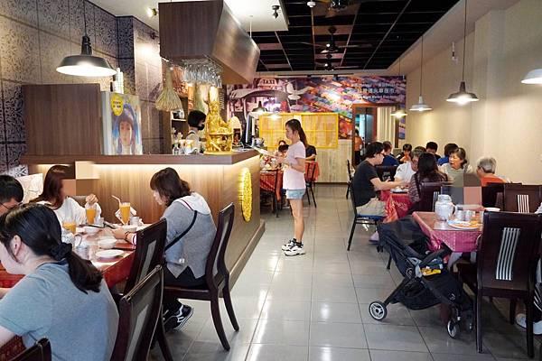 泰鑽泰式料理_201115_1.jpg