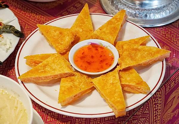 泰鑽泰式料理_201115_39.jpg